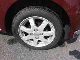お手頃な中古車をお探しのお客様は、【オニキス郡山北】までご連絡ください! 問い合わせ番号 フリーダイアル【0066-9711-999665】をご入力ください