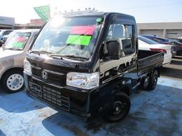 ホンダ アクティトラック 660 SDX オートマ・AC・PS・PW・キーレス