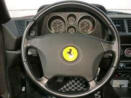 ※EU新並6MT中期PR/M2.7モデル内外機関ともに良好美車!タイベル他交換渡し!※装備内容等詳細は、当社ホームページ http://www.ms-cruise.com/ の在庫車情報よりご覧になれます!