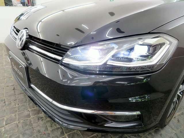 ◆LEDヘッドライト(オートライト)&フォグライト/ウインカードアミラー/アイドリングストップ/1.4L直列4気筒DOHC16バルブインタークーラーターボ◆