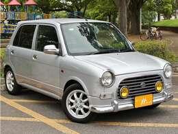 千葉市花見川区のガレージ柊です!お買い得車多数在庫中!全車支払総額表示で安心!ご来店お待ちしてます!下取りや不要になったお車もご相談下さい。
