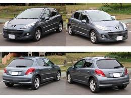 車検整備2年付き おクルマをご覧になられる際は大変お手数ですが事前に0066-9711-035735までお気軽にお問い合わせください。