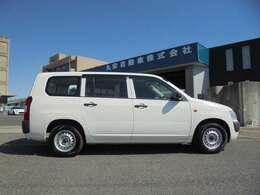 丸栄自動車神戸支店078-414-3737まで、お気軽にお問い合わせ下さい!