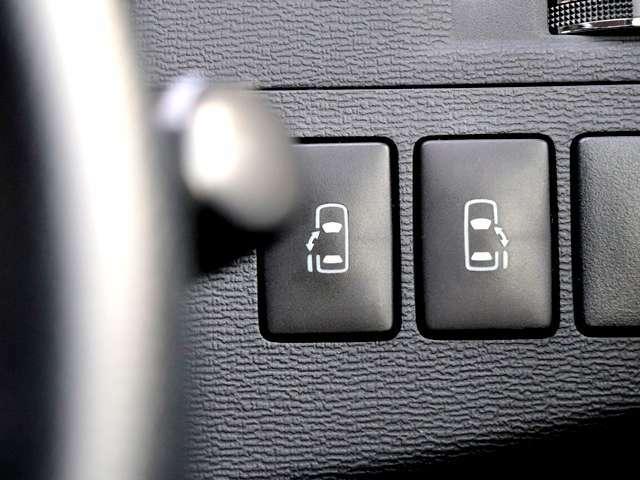 この車両は、「カーセンサー認定」付きです。鑑定師が一台一台チェックし、見た目からでは判断がつかない箇所も入念にチェックしていますので安心して当店のお車を選んでいただけます!