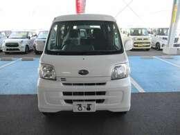 弊社ホームページもご覧ください。中古車案内(Webチラシ)見れます♪八木沢自動車販売で検索!URLはこちら→www.yagisawa-car.com/