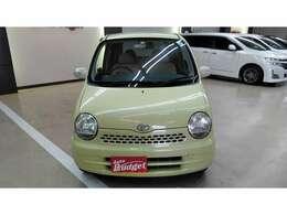 初めての車にピッタリの一台です!程度も良いですよ!