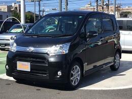 掲示しておりますお支払い総額は千葉県内での登録の料金です。車庫証明届出費用・販売車リサイクル預託金相当額を含んでおります。県外登録は11000円にて承ります。遠方からのお問い合わせもご安心ください!