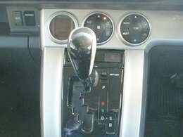 どんなお車でも、他店で査定ゼロと言われたお車でも一度査定をさせてください!高価買取を精一杯頑張らせて頂きます!!