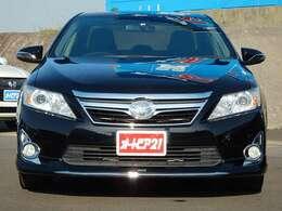 ・モデリスタ製スポイラー・社外シートカバー・HIDヘッドライト・フォグライト・電動格納ウィンカーミラー・モデリスタ製19インチAW・スモークフィルム・6エアバッグ・ABS