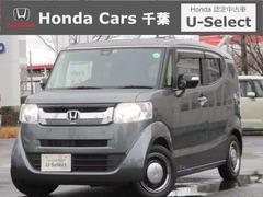 ホンダ N-BOXスラッシュ の中古車 660 X 千葉県千葉市中央区 115.0万円