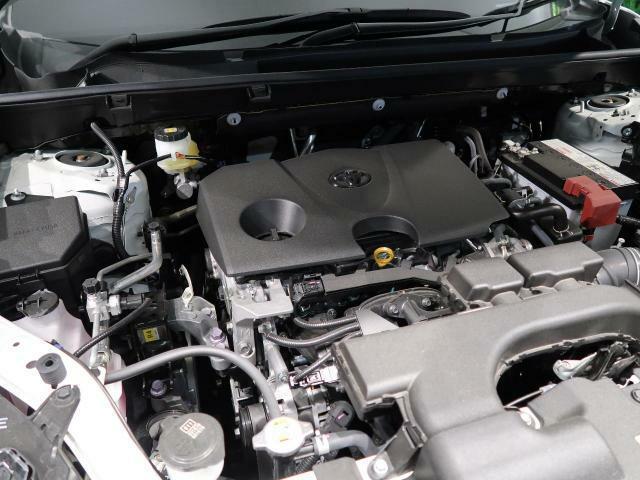 当店は整備工場も完備しております♪ご納車後のお車のメンテナンスはお任せください!!