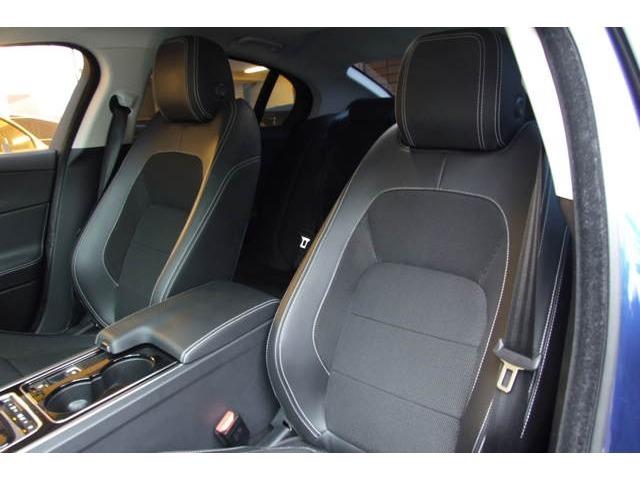 シートの状態は内外装全般に於いて、特筆点と言える良好状態