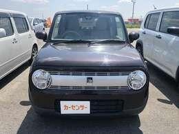 【東海地区、価格調査済み!!】自信をもってお得なお車販売します!!