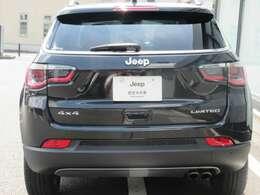 認定保証付き車両は全国の正規販売店にて保証対応が可能です。お近くのディーラーとの入庫段取りなどもお任せください。