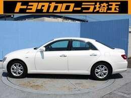 支払総額は近隣の方、及び関東県内で店頭納車出来る方に限ります。遠方の方は別途輸送料が必要となります。