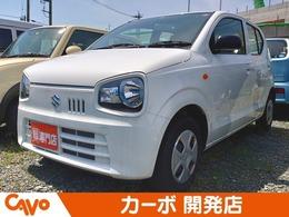 スズキ アルト 660 L 軽自動車 キーレス CDオーディオ付き
