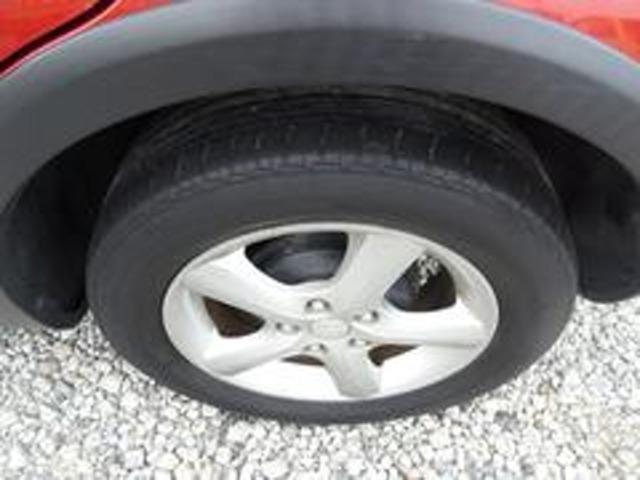 写真にて判断してください。車検2年実施お車でお越しの場合関越自動車道「嵐山小川IC」より10分です  http://www.mariyam1.com