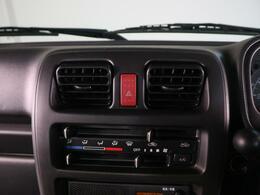 ラジオ付きオーディオで、ご納車当日から退屈しません♪
