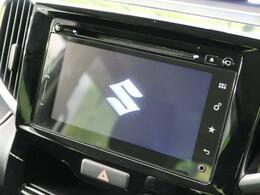 純正SDナビ☆純正ナビを走行中使用可能にすることが可能です!ナビやテレビの視聴などドライブには欠かせない装備ですので、カーライフをより快適にしてみませんか?