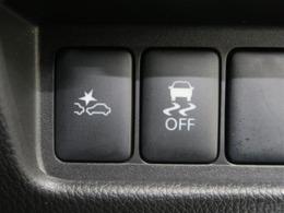 """トヨタ自慢の""""まるごとクリーニング""""を施工済!ボディーはもちろん、タイヤ・ホイールまで、ピッカピカ☆♪比べてください、自信があります!)"""