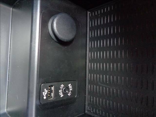【メモリーシート】最適なシートポジションに細かく設定出来る装備です☆