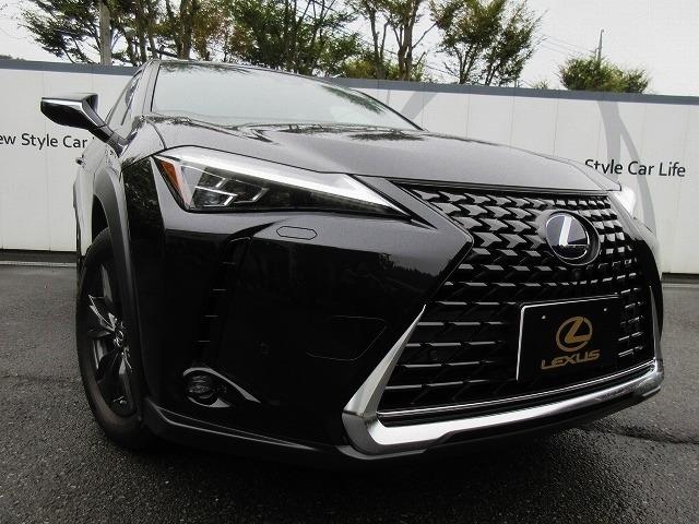 ■新車参考購入価格:¥5,600,000-