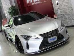 ■ 【 JAAA(日本自動車鑑定協会)やAIS検査による品質評価証明書 】付きで遠方のお客様でもご安心いただけます。■FREEDが確かな品質をお約束致します。