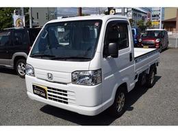 ホンダ アクティトラック 660 SDX ETC付