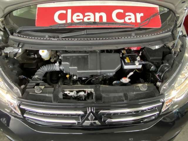 ★☆大切なお車のために、ガラス系ボディコーティングをお勧めしております、1年持続タイプから最長6年間持続タイプまで取り揃えております。愛車にはぜひコーティングをしてあげてください♪♪