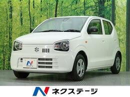 スズキ アルト 660 L レーダーブレーキサポート装着車 純正CDオーディオ シートヒーター