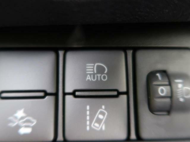 ☆ハイビームアシスト☆ハイビームで走行中に、対向車が来ると自動でロービームへと変更してくれます!