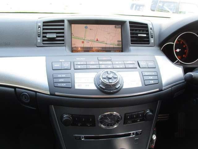 エンジンオイルにも大変こだわっております!!マッチングされた配合で車にとってよいオイルを使用しております!!