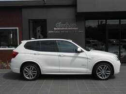 BMW/MINIの純正パーツ・アクセサリーからオフィシャルグッズまで各種取り扱っています。提携サービス工場、自社鈑金工場完備で修理や車検もお任せください。