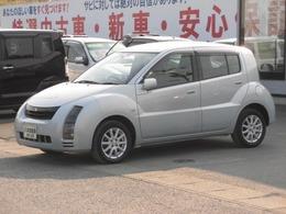 トヨタ WiLL サイファ 1.5 4WD ナビ キーレス アルミホイール