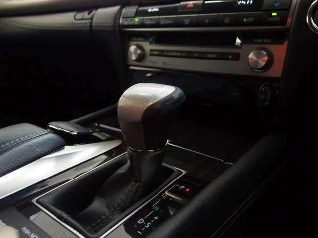 ☆展示車は全台プロの査定士による鑑定付きだから安心の品質保証です。☆高年式・低走行車を中心に新車・中古車・輸入車など在庫台数常時100台取り揃えております。☆展示車は全台プロの査定士がみてますから安心!