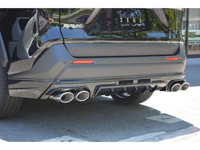 ■ご予算に合わせたご注文OK■ 新車だからこそ可能な、ご予算とお好みに合わせて、グレード・ボディカラー・オプションをディーラー様で新車購入するのと同じようにお選び頂けます。詳しくはお問い合わせ下さい。
