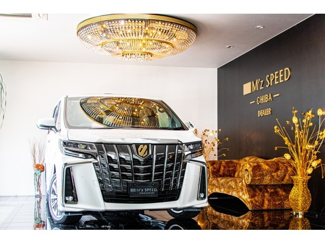 アルファード ディスプレイオーディオ装着車! オートローンは頭金なし120回払いまで 頭金なし 実質年率2.9% メーカー保証5年付帯