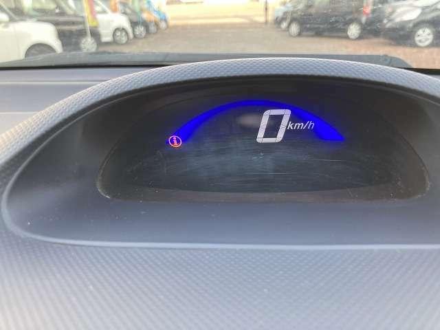 お客様の気になるポイントのエアコンやミッション・機関系等も全て作動確認済みです!現車確認大歓迎です♪