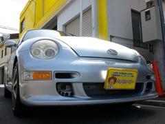 ダイハツ コペン の中古車 660 アクティブトップ 広島県広島市中区 25.0万円