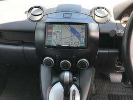 メモリーナビ ワンセグTV CDオーディオ 社外アルミホイール オートライト ヘッドライトレベライザー 運転席シートリフター キーレス フロアマット