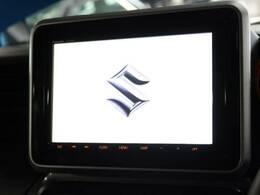 【純正8型大画面ナビ】bluetoothやフルセグTVの視聴も可能です☆高性能&多機能ナビでドライブも快適ですよ☆