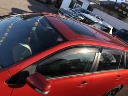 ■最長3年の中古車保証 走行距離無制限 カーセンサーアフター保証取扱店 ★全国のディーラーさんで修理が受けられます! ※保証適用外もございますので、Aプラン・Bプランにてご確認ください。