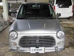 お車をご覧いただきましてありがとうございます♪内田オート★0066-9711-512575★