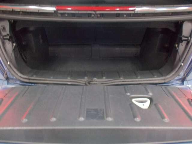 07モデル ディーラー整備車両 整備記録簿 電動オープン動作良好 純正15インチ ブリジストン8分山 コーナーセンサー ETC キーレスエントリー
