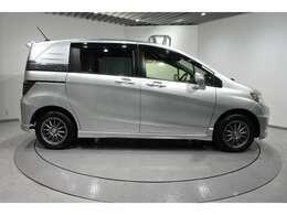 総額表示は、長野県内登録・店頭納車の価格です。
