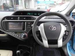 ☆トヨタのトヨタ認定中古車です!トヨタ認定中古車とは3つの安心で、まるごとクリーニング・車両検査証明書・ロングラン保証です!詳しくは、スタッフまたはトヨタのホームページまで(^^)/