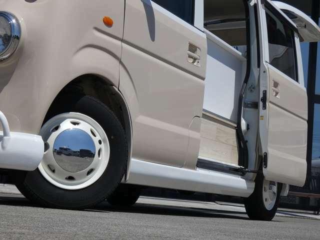 テイクアウト デリバリー テレワーク ワーケーション 移動販売車で可能性が広がります!