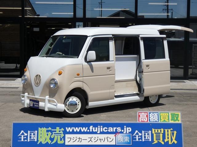 移動販売 キッチンカー ケータリングカー 加工車8ナンバー 多数取り扱い中!!