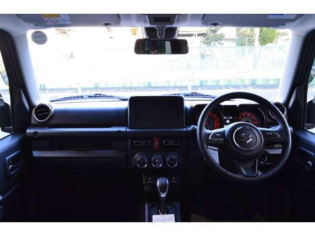 カーナビ取付☆ボディコーティング、カーフィルム、車内コーティング施工など承っております!