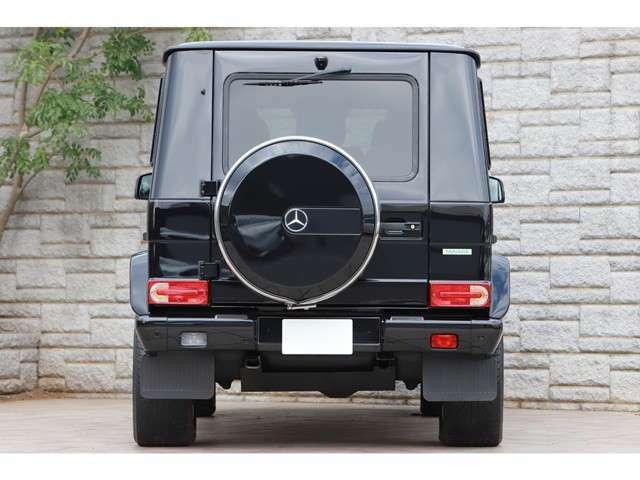 弊社は輸入車専門店となります。品質・グレード・装備品等にこだわり、選び抜いた車両をご提供させて頂いております。